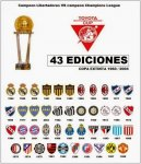 Vencedores Taça Intercontinental.jpg