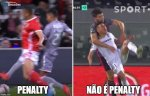 é penalty vs não é penalty.jpg