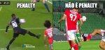 é penalty vs não é penalty_2.jpg