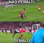 é penalty vs não é penalty_3.jpg
