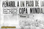 Peñarol 1961.png