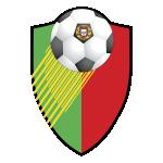 liga-portuguesa-de-futebol-logo-png.png