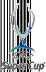 UEFA_Super_Cup logo (2006-2012).png