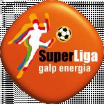 SuperLiga_Galp_Energia (2003_04-2004_05).png