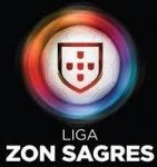 liga zon sagres (2010_11-2012_13).jpg