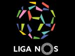 liga nos_logo (2013_14-atual).png