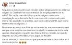 césar boaventura_cashball.PNG