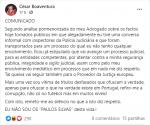 cesar boaventura_comunicado.PNG