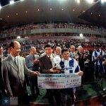 1997 Torneio de futebol amizade Macau-Cidade do Porto_2.jpg