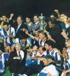 1993_2.jpg