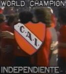 1984.PNG