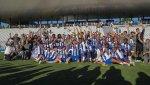 FC Porto sub19 campeão nacional_2.jpg