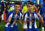 porto-v-chelsea-uefa-youth-league-final-football-colovray-stadium-nyon-switzerland-shutterstoc...jpg