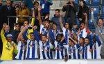 uefa youth league_1.jpg