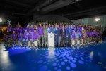 UEFA Youth League museu.jpg