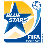 1024px-Blue_Stars_FIFA_Youth_Cup.svg.png