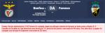 Benfica B vs Farense_caso Harramiz.PNG