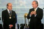 Pinto da Costa e FC Porto condecorados.jpg