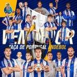 Andebol vencedor Taça de Portugal.jpg