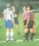 1997 Thailand Premier Cup_1.PNG