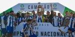 FC Porto sub19 campeão nacional.jpg