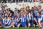 FC Porto sub19 campeão nacional_4.jpg