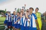 FC Porto sub19 campeão nacional_3.jpg