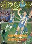 Hóquei_taça dos campeões 1986.jpg