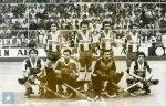 Taça das Taças 1983.jpg