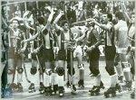Taça das Taças 1982.jpg