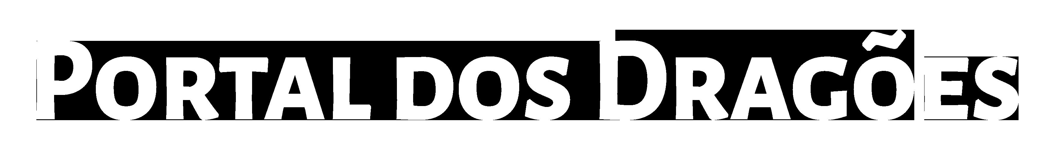Portal dos Dragões
