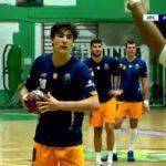 Vasco Costa Andebol