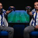 eSports FC Porto