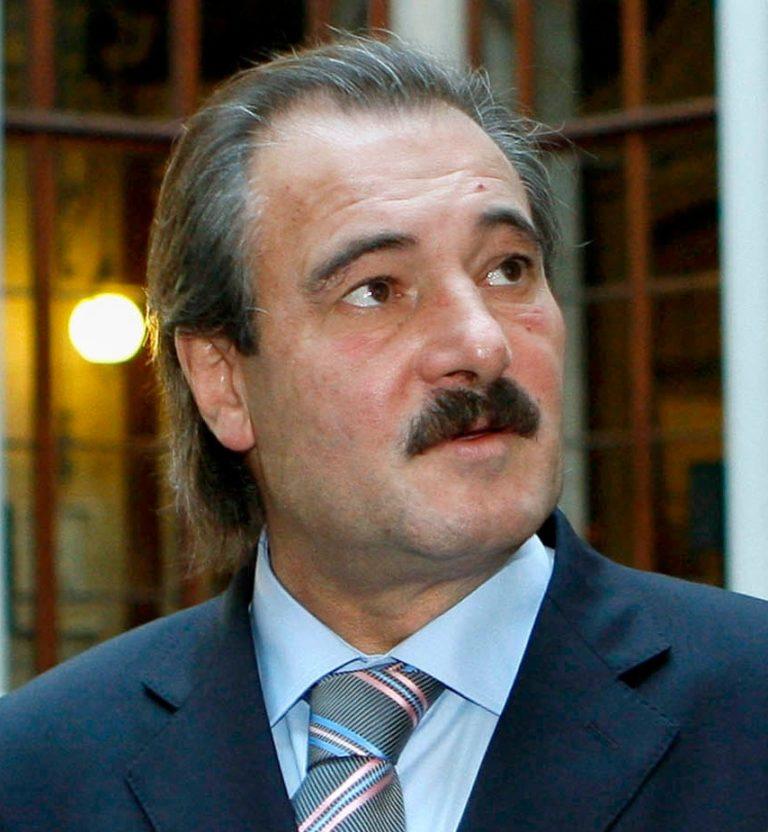 Reinaldo Teles