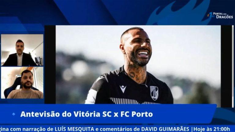 Tiago Silva Ricardo Quaresma