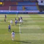 Chaves FC Porto B