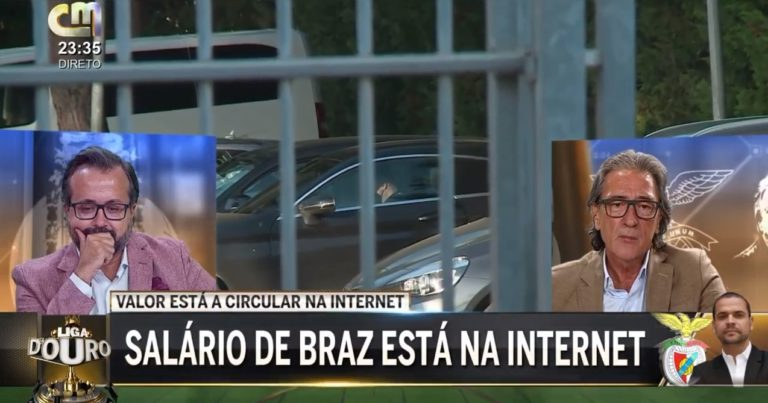 Rodolfo Rui Pedro Braz