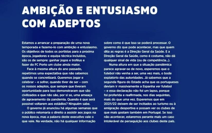 Editorial Pinto da Costa
